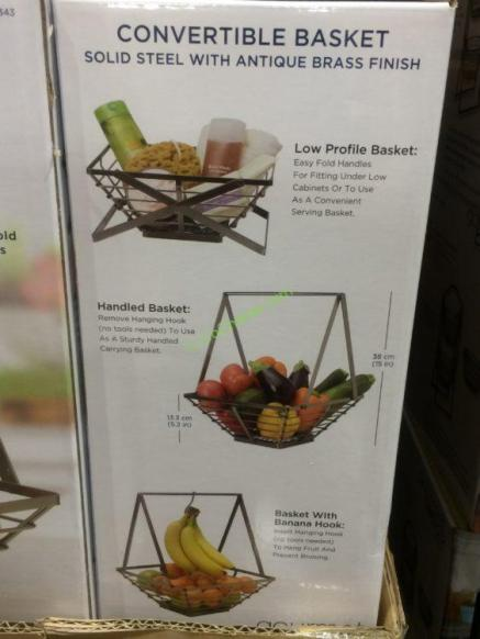 Costco-1191343-Gourmet-Basics-by-Mikasa-Fruit-Basket-with-Hook-back