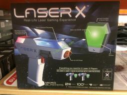 Costco-1214162-Laser-X-Micro-Blaster-back