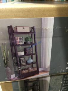 Costco-1119080-72- Ladder-Bookcase-pic