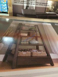 Costco-1119080-72- Ladder-Bookcase1