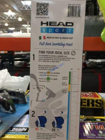 Costco-1131149-Head-Full-Face-Snorkeling-Mask-use3