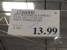 Costco-1246000-OFF-Botanicals-Spritz-tag
