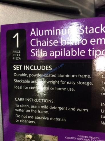 Costco-1900466-Sunvilla-Atlas-Aluminum-Stack-Chair-spec