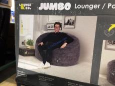 Costco-2000704-Lounge –Co-Jumbo-Lounger-back
