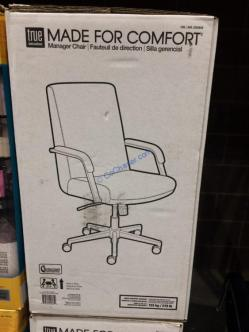 Costco-2000849-True-Innovations-Leather-Manager-Chair-back (2)