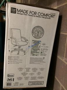Costco-2000849-True-Innovations-Leather-Manager-Chair-inf