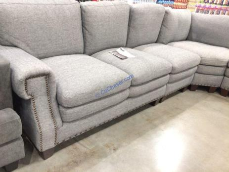 Costco-1118246- Fabric-Sectional1