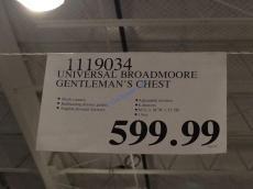 Costco-1119034-Universal-Broadmoore-Gentlemans-Chest-tag