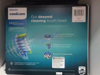 Costco-1860427-Philips-Sonicare-Refill-Brush-Heads-back