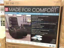 Costco-1900166-True-Innovations-Leather-Glider-Recliner2