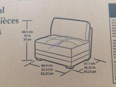 Costco-2000701-6PC-Fabric-Modular-Sectional-size2