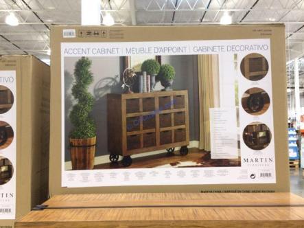 Costco-2000709-Martin-Furniture-44-Accent-Cabinet-1