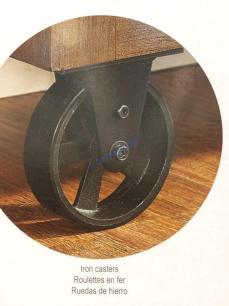 Costco-2000709-Martin-Furniture-44-Accent-Cabinet--part1