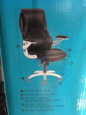 Costco-2000862- True-Wellness-Manager-Chair-size