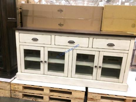 Costco-2000875-Bayside-Furnishings-72-Accent-Console