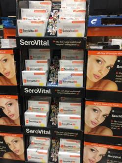 Costco-833727-SeroVital-Dietary-Supplement-all