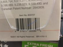Costco-833727-SeroVital-Dietary-Supplement-bar