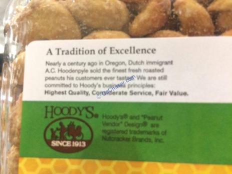 Costco-1089071-Organic-Hoodys-honey-Cashews-inf
