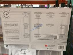 Costco-1119326-Bormioli-Rocco-VINO-Regale-Wine-Stem-inf