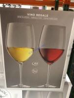 Costco-1119326-Bormioli-Rocco-VINO-Regale-Wine-Stem-pic