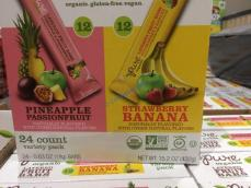 Costco-1130406-Pure-Organic-Layer-Fruit-Bar-part