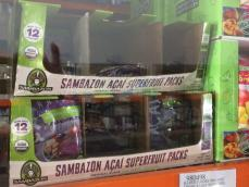 Costco-1178514-Sambazon-Organic- ACAI-all