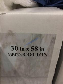 Costco-1199111-Expression-By-Microcotton-Bath-Towel-name