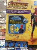 Costco-1202129-Avengers –nfinity- War-Titan-Hero-Series-part