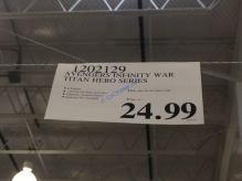 Costco-1202129-Avengers –nfinity- War-Titan-Hero-Series-tag