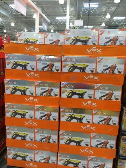 Costco-1211136-Hexbug-Vex-Robotics-all