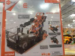Costco-1211136-Hexbug-Vex-Robotics2