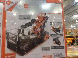 Costco-1211136-Hexbug-Vex-Robotics2