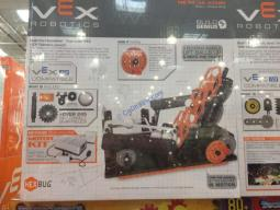 Costco-1211136-Hexbug-Vex-Robotics3