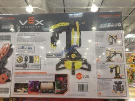 Costco-1211136-Hexbug-Vex-Robotics4