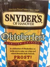 Costco-1240398-Snyders-Lance-Oktoberfest-Pretzels-name1