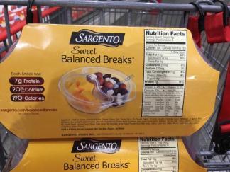 Costco-1258165-Sargento-Sweet-Balanced0-Breaks-back
