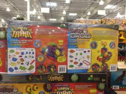 Costco-2140418-The-Learning- Journey –Techno- Gears-back