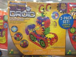 Costco-2140418-The-Learning- Journey –Techno- Gears1