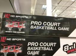 Costco-1232183-MD-Sports-2-Player-Basketball-Game-Hoop-name