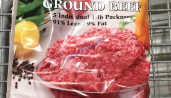Kirkland Signature Beef Lasagna 6 Pound Tray – CostcoChaser