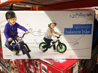 Costco-1085439-Chillafish-BMXIE-RS-Balance-Bike-spec