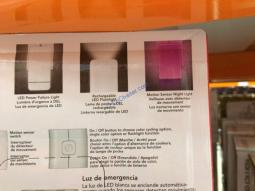 Costco-1193772-Sunbeam-3Pack-LED-Power-Failure-Night-Light-inf2