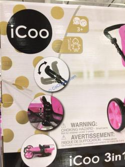 Costco-1197493-iCoo-3-in-1-Doll-Stroller2
