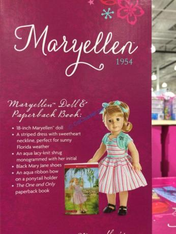 Costco-1211711-American-Girl-18-Doll-and-Accessory-Set2