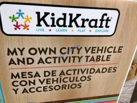 Costco-1220322-Kidkraft-My-Own-City-Vehicle-and-Activity-Table-part
