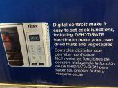 Costco-1234400-Oster-Digital-French-Door-Countertop-Oven-part2