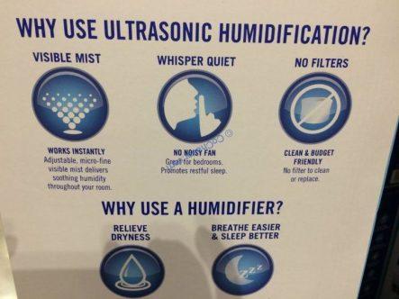 Costco-1238428- HoMedics-Ultrasonic-Humidifier-spec3
