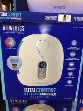 Costco-1238428- HoMedics-Ultrasonic-Humidifier1