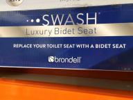 Costco-1244669-Brondell-Swash-CL950-Luxury-Elongated-Bidet-Seat-name