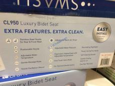 Costco-1244669-Brondell-Swash-CL950-Luxury-Elongated-Bidet-Seat-spec1